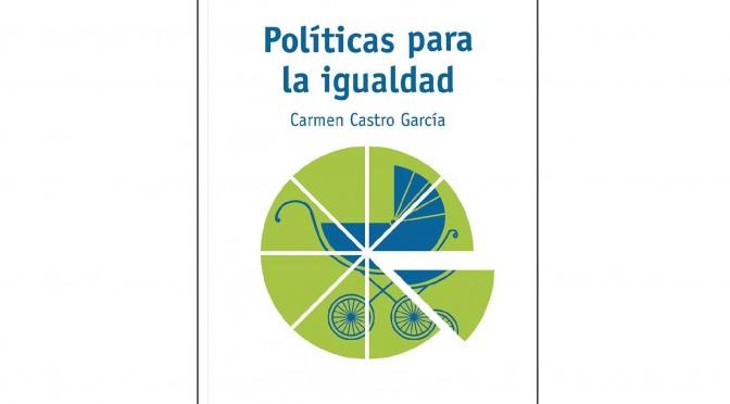 La Universidad de Murcia analiza los permisos por nacimiento de hijos y su influencia en las políticas de igualdad