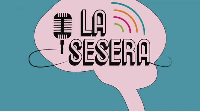 """Especial podcast """"La Sesera"""""""