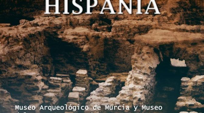 La Universidad de Murcia celebra un congreso internacional sobre Termas Públicas de Hispania