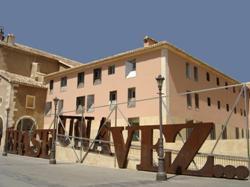 La Universidad de Murcia presenta en Cieza la II Edición de la Fiesta de la Historia