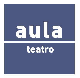 La obra teatral 'Un sitio para vivir' de José Luis Sampedro se representa este jueves y viernes en la Universidad de Murcia