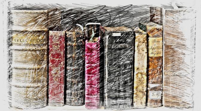 """La facultad de Comunicación y Documentación de la UMU comienza su semana de fiestas con un """"Booktube"""" de """"El cascanueces"""""""