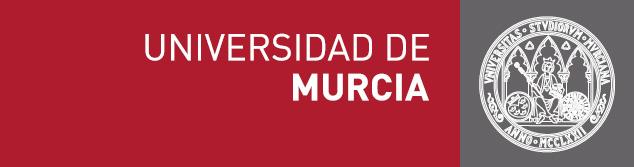 El Plan Propio de Investigación de la Universidad de Murcia estrena página web