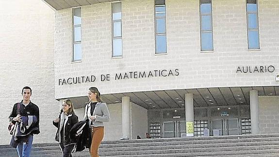 ¿Pueden las matemáticas medir nuestros deseos? Una conferencia en la UMU lo analiza.