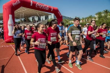 180427 - Carrera Popular Universidad de Murcia-8