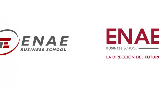 ENAE y la Universidad de Murcia organizan la vigésima edición del Foro de Empleo