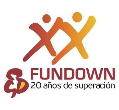 La Universidad de Murcia firma un convenio con la Fundación Síndrome de Down