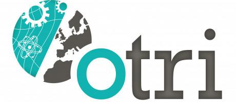La OTRI organiza la jornada 'Las patentes, herramienta clave en la investigación'