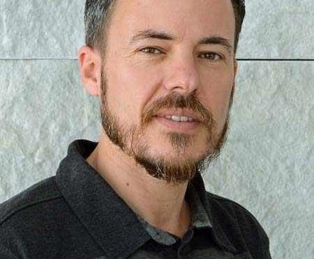 Pedro Hellín, elegido nuevo decano de la Facultad de Comunicación y Documentación de la UMU