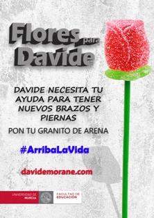 cartel_davide