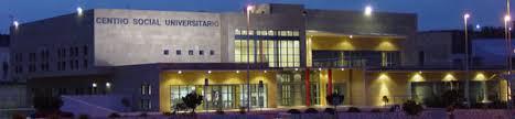 La futura Ley de Servicios Sociales de la Región a debate en la Universidad de Murcia