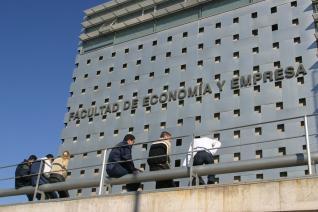 La Universidad de Murcia organiza una jornada para reflexionar sobre los procesos de trabajo