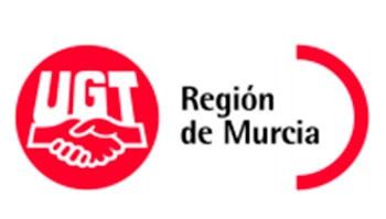 La Universidad de Murcia acoge un encuentro de jóvenes con el secretario general de UGT