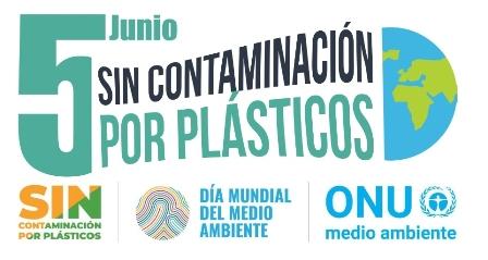La Universidad de Murcia cambia botellas de plástico por envases de aluminio para celebrar el Día del Medio Ambiente