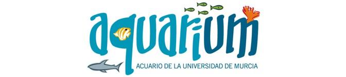 El rector de la UMU y el consejero de Universidades visitan el acuario de la universidad el Día Mundial del Medio Ambiente