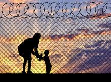 La UMU organiza una conferencia sobre Refugiados para conmemorar su Día Mundial