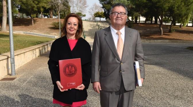 RECORDANDO AL PROFESOR JUAN CUELLO MORENO