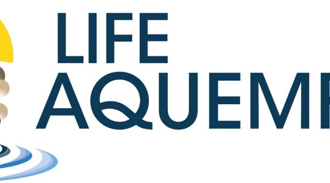 Logo-Life-aquemfree-color-RGB-ALTA
