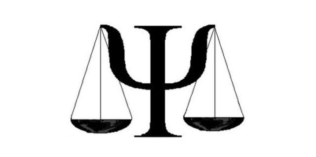 La Universidad Internacional del Mar ofrece formación en psicología jurídica y forense