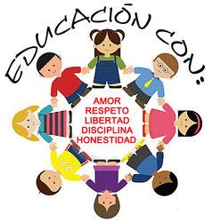 La Universidad de Murcia inaugura la II edición del programa de doctorado 'Educación en Valores'