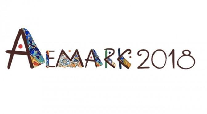 Investigadoras de la Universidad de Murcia resultan premiadas en el XXX Congreso Internacional de Marketing de AEMARK