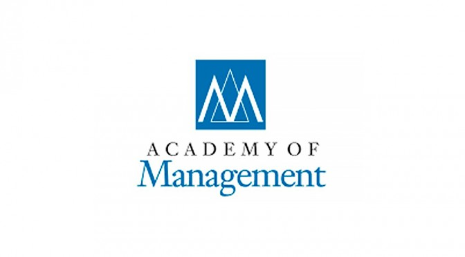 Academy 20-92018