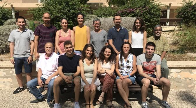 Grupo Investigación 19-9-2018