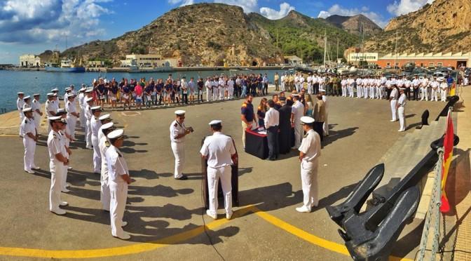 Un curso para obtener la capacitación de Patrón de Embarcaciones de Recreo en Unimar