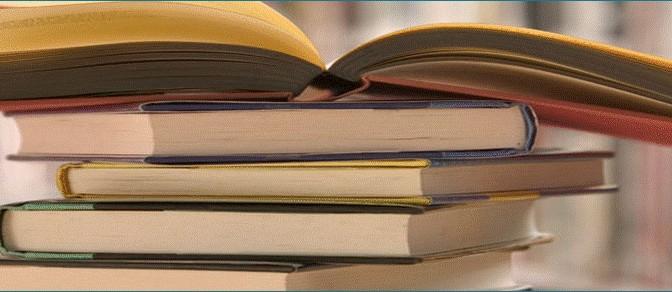 La UMU organiza un congreso internacional de Educación Histórica