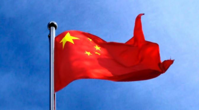 La Universidad de Murcia inicia un viaje institucional a China para ampliar relaciones con universidades del país asiático