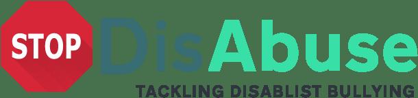 Disabuse 11-10-2018