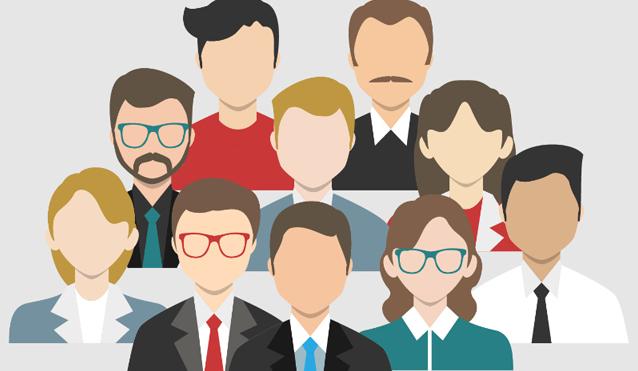La Universidad de Murcia aprueba una oferta pública de empleo de 190 plazas de Personal de Administración y Servicios