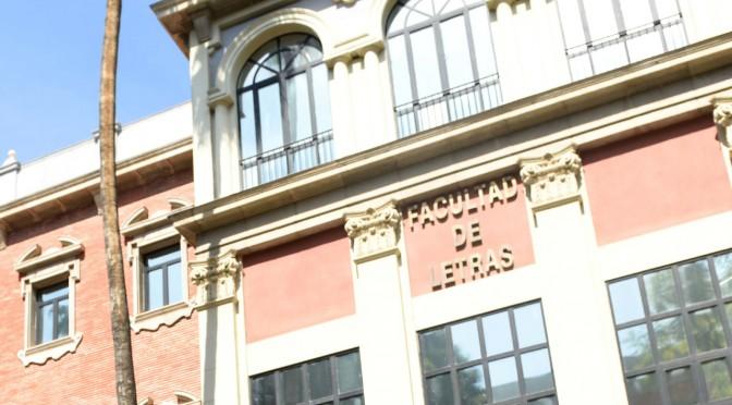 Abierto el plazo para inscribirse en el Curso de Orfebrería San Eloy 2018 de la Universidad de Murcia