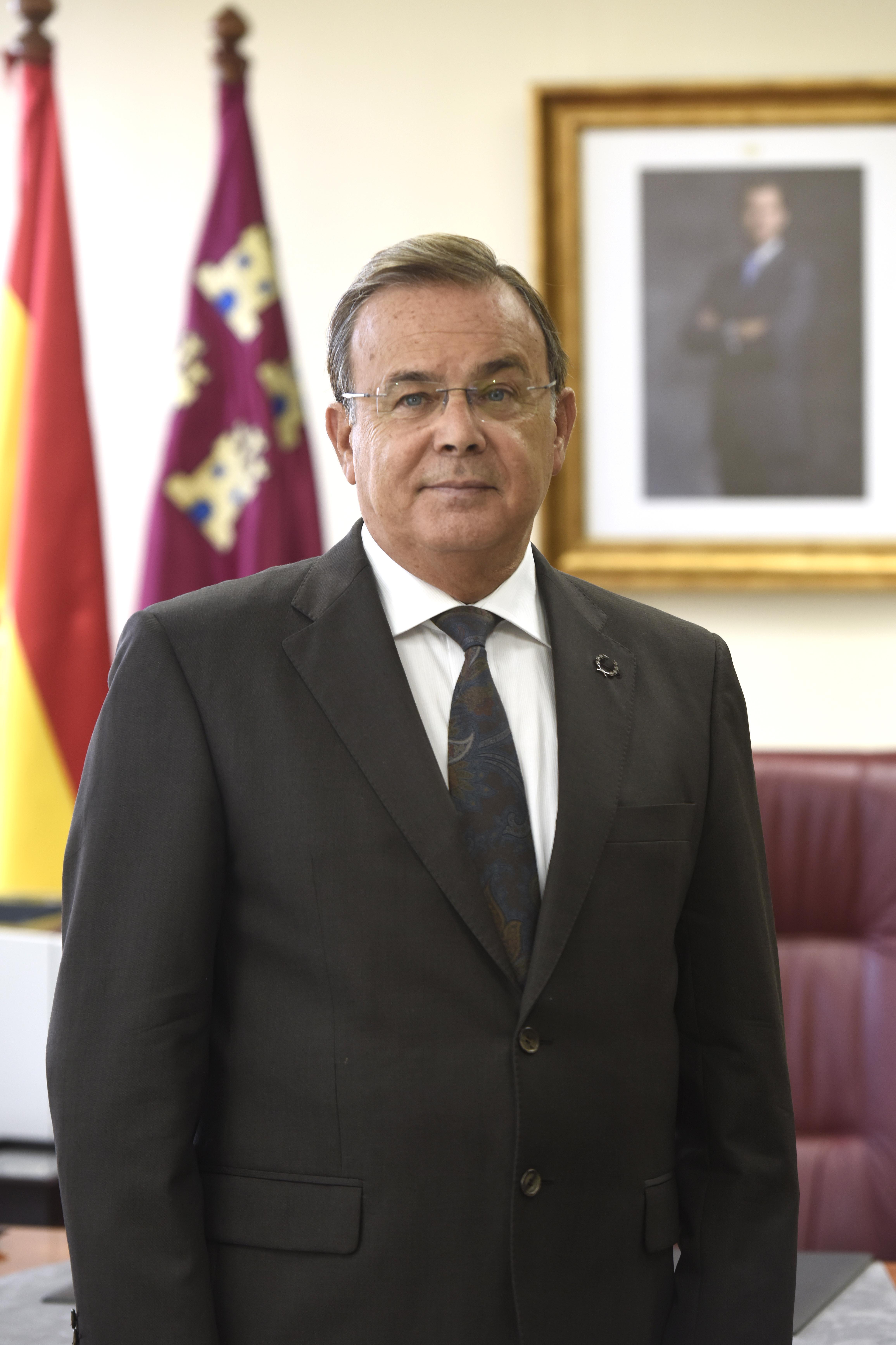 Honoris Patricio Valverde_DSC5438