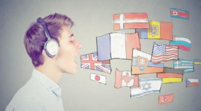 El número de estudiantes matriculados en cursos de idiomas de la Universidad de Murcia crece un 45% en el primer cuatrimestre