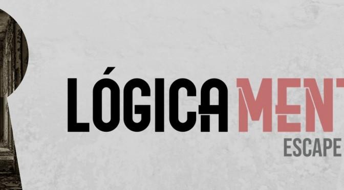 Logicamente 15-10-2018