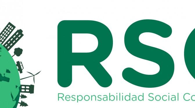 Renovación del convenio de creación de la Cátedra de Responsabilidad Social Corporativa de la Universidad de Murcia