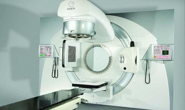 La UMU clausura la IX edición del máster en aplicaciones tecnológicas de oncología radioterápica