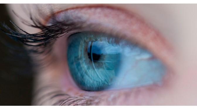 La UMU colabora en la organización del primer congreso de retina en Murcia