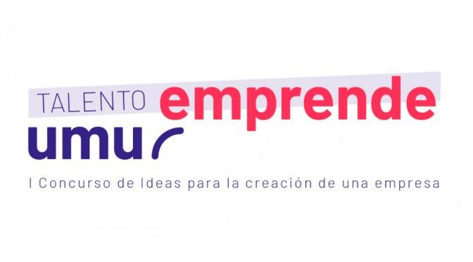 La Universidad de Murcia premia las mejores ideas de negocio
