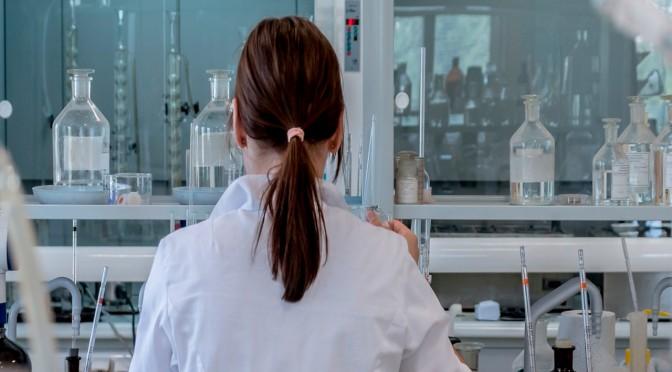 La UMU inaugura la 15ª edición del Máster de Biología y Tecnología de la Reproducción, reconocido como uno de los mejores a nivel nacional