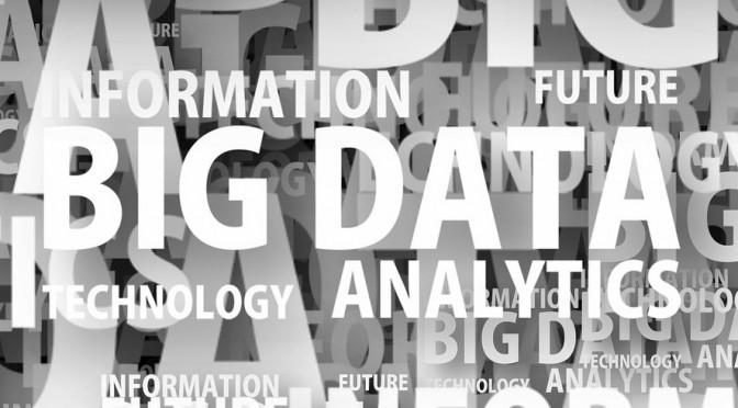 La Universidad de Murcia acoge unas jornadas para usuarios de R, un potente software para la gestión de Big Data