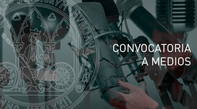 Inocencio Arias ofrece una conferencia sobre la función de la ONU en el siglo XXI