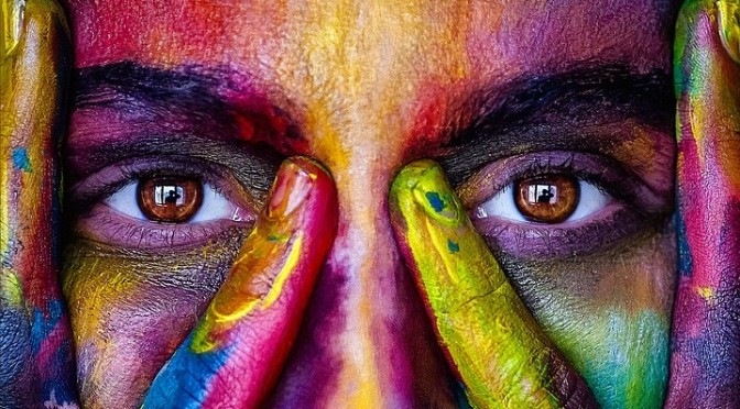 La UMU colabora con la Fundación Cepaim en la organización del I Congreso Internacional de Artes Escénicas y Diversidad