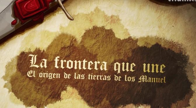 La Universidad de Murcia produce un documental sobre el 775 aniversario de la frontera de los reinos de Valencia y Murcia