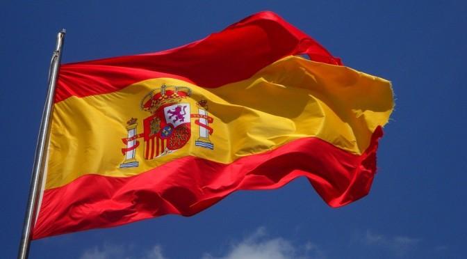 España 21-11-2018
