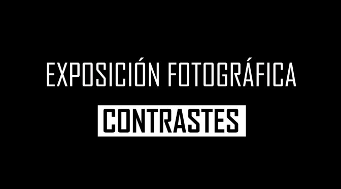 El alumnado del taller de fotografía creativa de la UMU expone sus obras en la Convalecencia