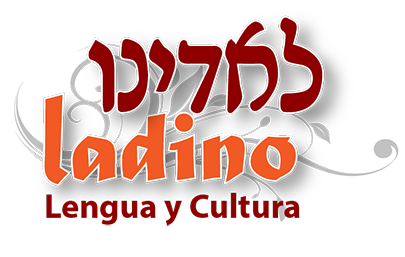La Universidad de Murcia celebra el VI día internacional del ladino con una conferencia y un recital poético