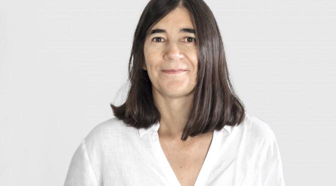 """""""La investigación es la mejor carrera del mundo"""" (María Blasco, doctora Honoris Causa)"""