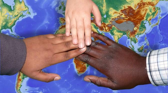 La Universidad de Murcia organiza unas jornadas sobre inmigración y acogida a personas refugiadas